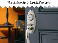 Bellevue Locks And Locksmith, Bellevue, WA 425-201-4126